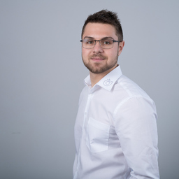 Christian Maunz's profile picture