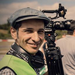 Marius Althof - Marius Althof Filmproduktion - Drees