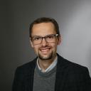 Nils Schmidt - Düsseldorf