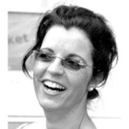 Heike Gollub - LR Health & Beauty-Systems - Bonn