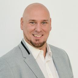 Tobias Stürtzer - Audicon GmbH - Düsseldorf