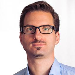 Dr Fabian Lüghausen - Digital XY GmbH - Bonn