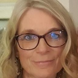 Claudia Denzer's profile picture