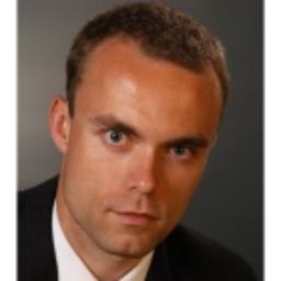 Jaroslav Dvorak - Entrepreneur - Prague