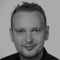Matthias Wild - Agentur triebwerk GmbH - Nürnberg