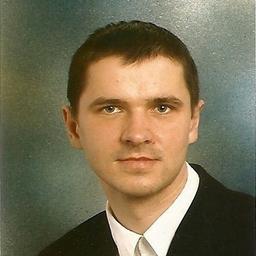 André Birnbaum's profile picture