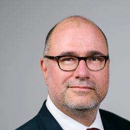 Helmut Bellach - LeanMIS GmbH - Wien