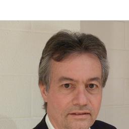 Keith Hauser - Keith Hauser Software-Schulung - Hamburg