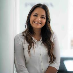 Daniela Dietle's profile picture