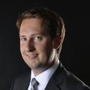 Matthias Kasper - Villach