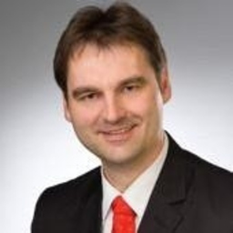 Stefan Berghöfer's profile picture