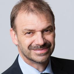 Joachim Dressler - Sierra Wireless - Kerpen