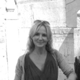 Claudia Lehmann - Lehmann & Team Werbeagentur - Weßling