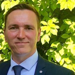 Dirk Schaaf - Zonzalla Ingenieure GmbH - Münster