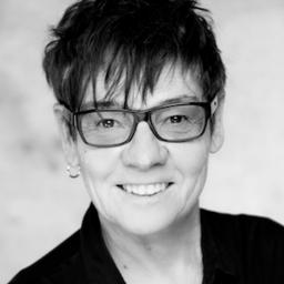 Mag. Manuela Pohl - Pohl-Personalentwickung - Frankfurt