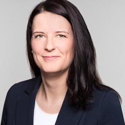Janine Kaepernick