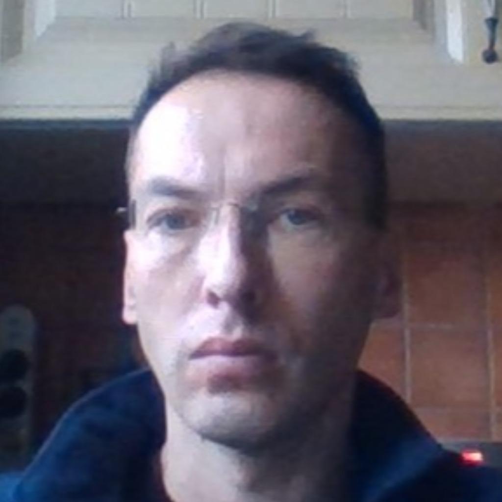 Christoph Birkholz's profile picture