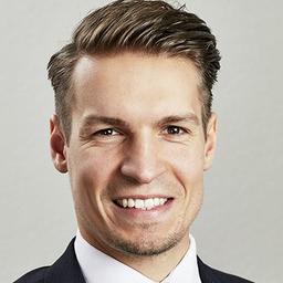 Daniel Bremer's profile picture