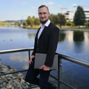Marcus Scholz - Dortmund