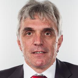 Klaus Dehnert's profile picture