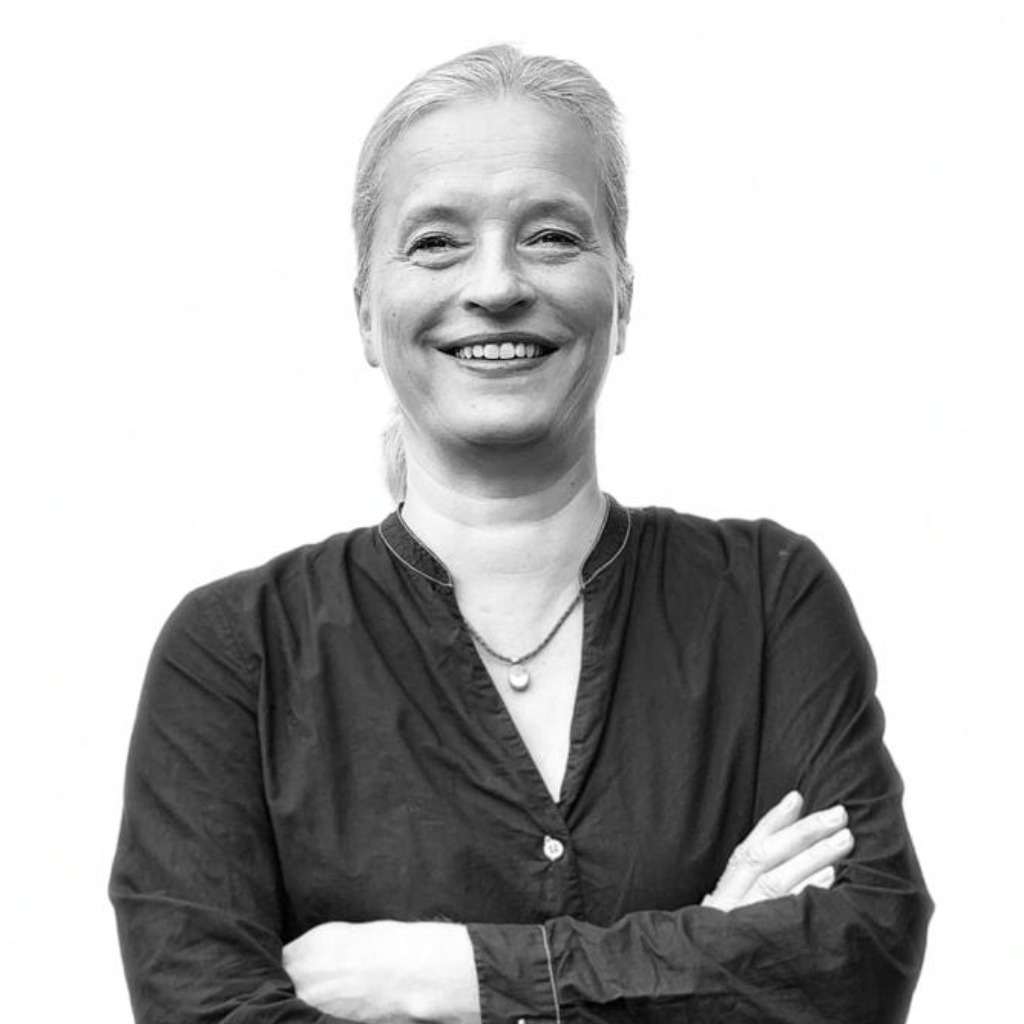 Wiebke Meyer-Ohling's profile picture
