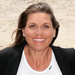 Daniela M.T. Weber - daniweber sports&more - Mannheim
