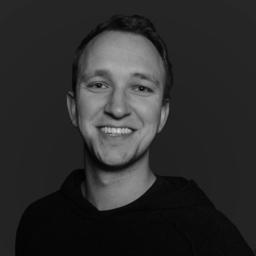 Matthias Grimmelsmann's profile picture