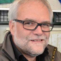 Heinz Dittmann