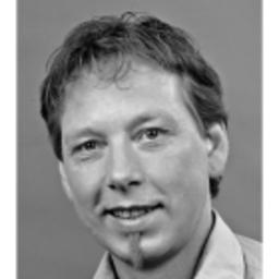 Holger van Zadel - SHP Ingenieure - Hannover