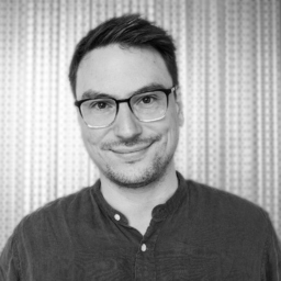 Michael Martin - BALLHAUS WEST | Agentur für Kampagnen GmbH - Berlin