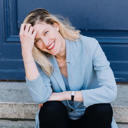 Janett Schwerdtfeger's profile picture