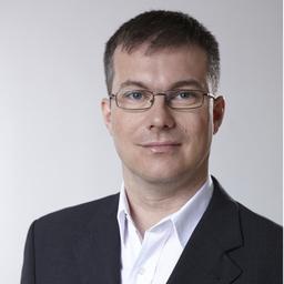 Dipl.-Ing. Michal Hegyi - Heldis GmbH - Karlsruhe