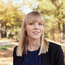 Lisa Stephan - Munich