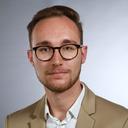Tim Klein - Essen