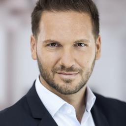 Dirk Johannes Seibert - [fiducius] Rechtsanwälte - Rosenheim