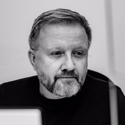 Christoph Edler - Pop Up My Brand GmbH / Member of VERTIKOM Group - Köln