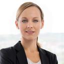 Jacqueline Hoffmann - Bad Mergentheim
