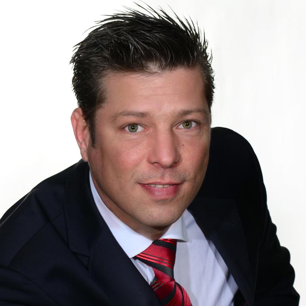 Walter Carnot's profile picture