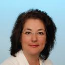 Angela Schmid - Frankfurt
