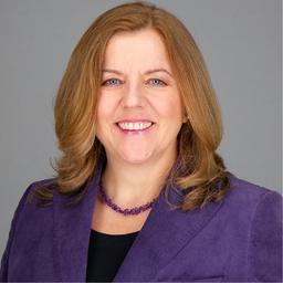 Marie-Louise Bornemann's profile picture