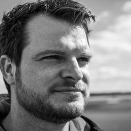 Christopher Kurr - Christopher Kurr Videoproduktion - Hamburg