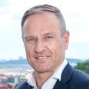 Gerhard Hackl - Linz