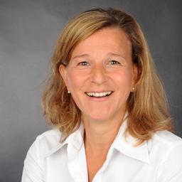 Christina Göldner's profile picture