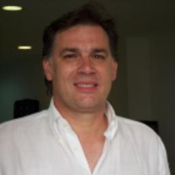 João Carmo Oliveira - Cintinâmica - Soluções Energéticas - Portugal