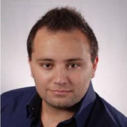 Anastasios Lasidis's profile picture