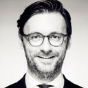 Philipp Lukas - Hamburg