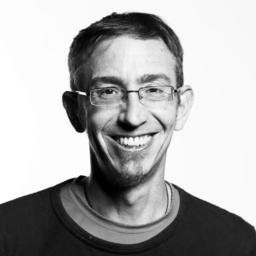 Thomas Dupont - Re-evolution Multimedia - BERLIN
