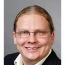 Nils Krüger - Erlangen