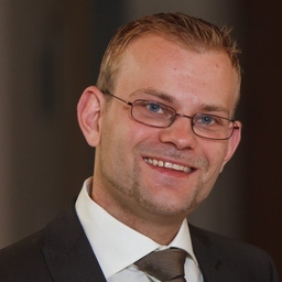 Martin Beier's profile picture