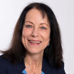 Ursina Burkhardt - Praxis Dr. med. C. Diggelmann - Zürich